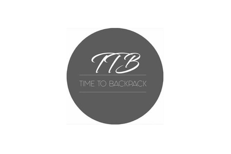 timetobackpack.com